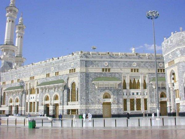 Памятники зодчества арабо мусульманских стран изготовление памятников город и цены