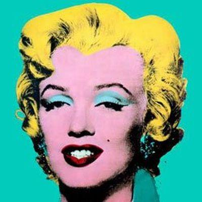 http://anysite.ru/img/publication/Warhol2.jpg